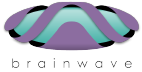 Brainwave Media Limited